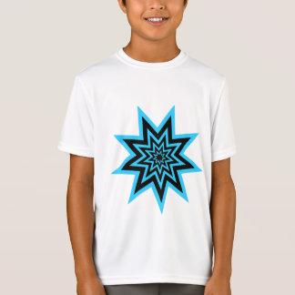 Burst12 T-Shirt