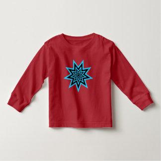 Burst12 Toddler T-shirt