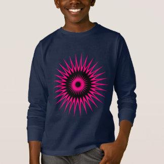 burst6 T-Shirt