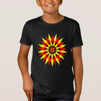 burst8 T-Shirt