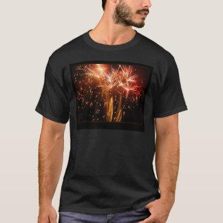 Burst N Sparkle T-Shirt