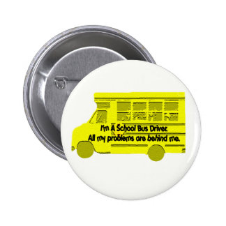 Bus Drivers-Problems Behind Me Button