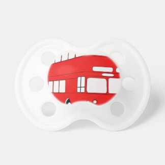 bus pacifier