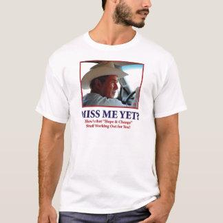 BUSH-HAT T-Shirt