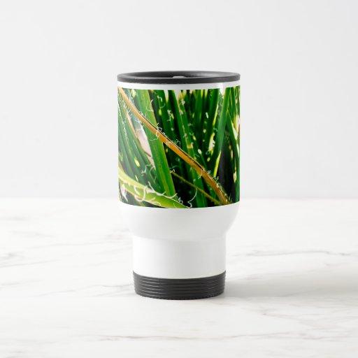 Bush Mug
