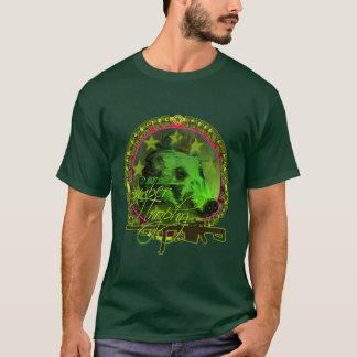 Bush Pig (Super Trophy) T-Shirt