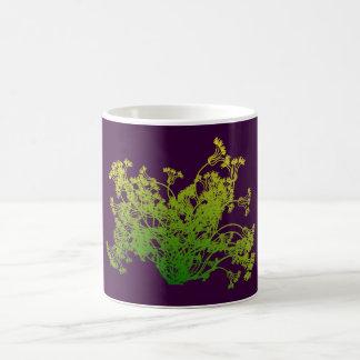 Bush shrub Bush Mug