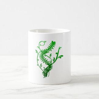 Bush shrub Bush Mugs