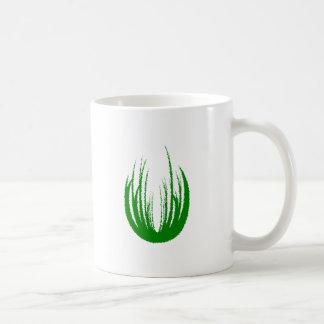 Bush shrub mug