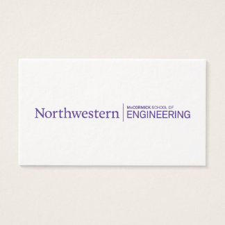 "Business, 3.5"" x 2.0"", 100 pack, Ultra-Thick Premi Business Card"