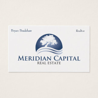 """Business, 3.5"""" x 2.0"""", 100 pack, White Business Card"""