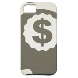 Business a head case for the iPhone 5