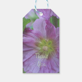 Business Appreciation Note Tag Pack Of Gift Tags