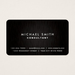 Business cards business card printing zazzle canada business card reheart Gallery