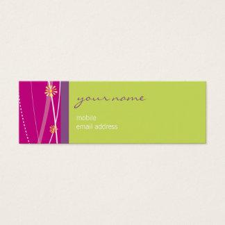 BUSINESS CARD :: brackets 1
