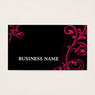BUSINESS CARD :: fabulously 7