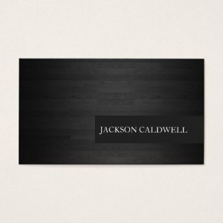 Business Card | Floored