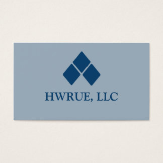 Business Card Professional Generic
