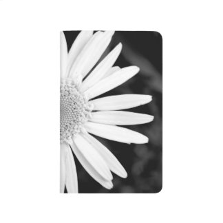 Business Collection - Note Book - Classic Daisy Journals