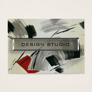 business_design_2 business card
