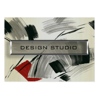 business_design_2 large business card