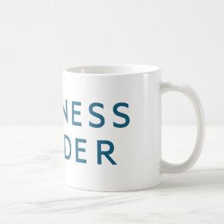 Business Insider Mug