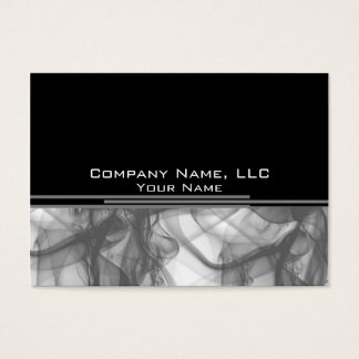 business_m_c business card