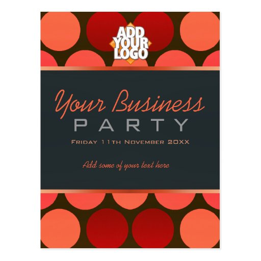 Office Party Invitation Templates. Christmas Office Party ...