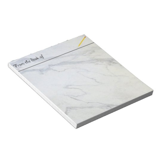 Business, school, office, home note pad