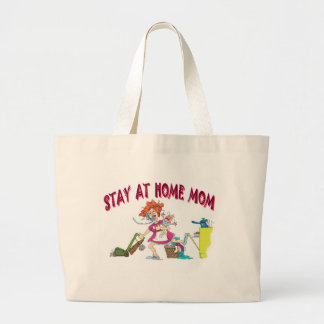 bussy mom tote bags
