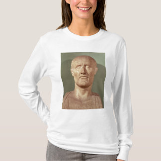 Bust of Alcibiades T-Shirt