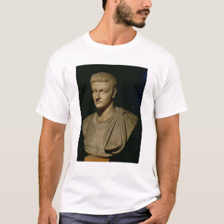 Bust of Caligula T-Shirt