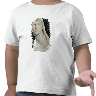 Bust of Cleopatra II or her daughter Tshirt