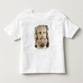 Bust of Euripides Shirts