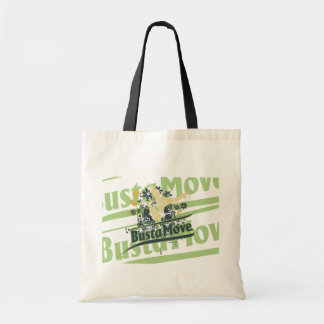 Busta Move T-shirts and Gifts Tote Bags