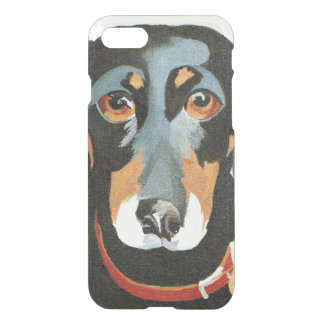 Buster 2012 iPhone 8/7 case