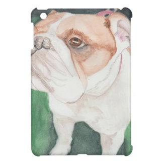 Buster iPad Mini Cover