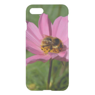 Busy Bee on Cosmo iPhone 8/7 Case