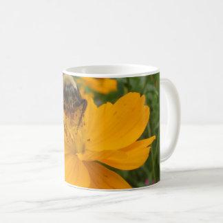 Busy lil Bee Mug
