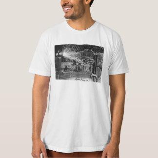 Busy Revolutionizing The World T-Shirt