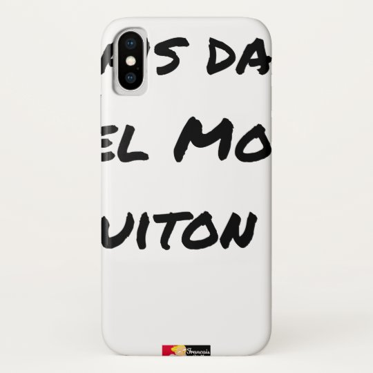 BUT IN WHICH WORLD VUITON? - Word games Galaxy Nexus Cover