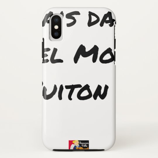 BUT IN WHICH WORLD VUITON? - Word games HTC Vivid / Raider 4G Cover