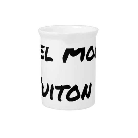 BUT IN WHICH WORLD VUITON? - Word games Pitcher