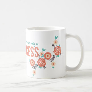 BUT NOT ONLY COFFEE MUG