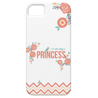 BUT NOT ONLY iPhone 5 CASES