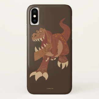 Butch Character Art Case-Mate iPhone Case