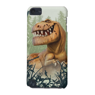 f0edae7904 Butch In Forest iPod Touch (5th Generation) Cover