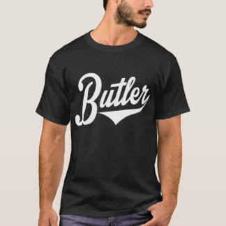 Butler Alabama T-Shirt