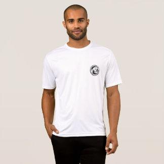 Butler High School Self Defense Club T Shirt