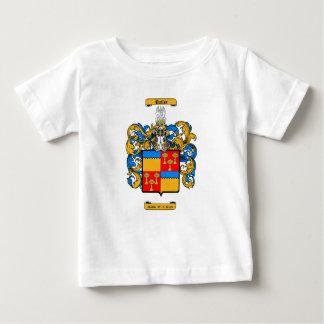 Butler (Irish) Baby T-Shirt